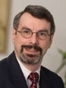 Rockville Government Contract Attorney Lawrence Michael Kramer