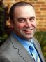 Sherwood Forest Contracts / Agreements Lawyer Brian David Lyman