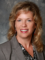 Maryland Bankruptcy Attorney Terri Ann Lowery