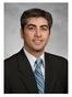 Colesville Appeals Lawyer David Judah Lowenstein