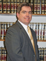 Dowell Estate Planning Attorney Christopher Thaddeus Longmore
