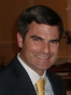 Maryland Business Lawyer Todd Delear Lochner