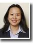 North Waltham Estate Planning Attorney Jennifer M Lo
