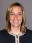 Hyattsville Construction / Development Lawyer Nicole Lentini