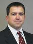 Glen Arm Appeals Lawyer Scott Edward Massengill