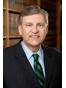 Austin Education Law Attorney Roger Dean Hepworth