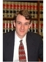 College Park Employment / Labor Attorney Brian Joseph Markovitz