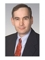 Silver Spring Tax Lawyer Paul G Marcotte JR