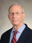 Essex Real Estate Attorney Michael H Mannes