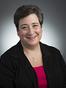 Parkville Employment / Labor Attorney Jody Maier