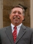 Towson Criminal Defense Attorney Patrick Erney Maher