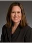 Baltimore Lawsuit / Dispute Attorney Erica Ward Magliocca
