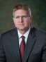 Worcester County Family Law Attorney Andrew Melchior Macdonald