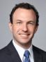 Great Falls Litigation Lawyer Avidan Meyerstein