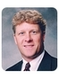 Richmond Commercial Real Estate Attorney David E Melson