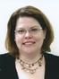 Fulton Wills and Living Wills Lawyer Jennifer Lynn Matthews