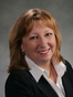 Aldan Estate Planning Attorney Cynthia A McNicholas
