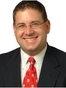 Lutherville Timonium General Practice Lawyer Christopher Michael Mcnally
