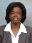 Dist. of Columbia Landlord & Tenant Lawyer Paula Jeanette Mcgill