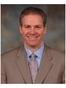 Baltimore Intellectual Property Law Attorney Michael Edward McCabe Jr