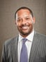Baltimore Commercial Real Estate Attorney William Hughes Murphy III