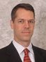 Rockville Insurance Law Lawyer John J Murphy III