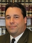 Woodstock Criminal Defense Attorney Mark Joseph Muffoletto