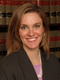 Rockville Litigation Lawyer Erica Collier Mudd