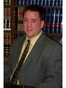 Essex Constitutional Law Attorney Robert Troy Mowery