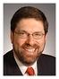 Van Nuys Construction / Development Lawyer William John Kahn