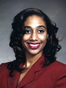 Hyattsville Divorce Lawyer Stephanie Denae Moran