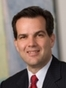 Maryland Real Estate Attorney Matthew Marc Moore