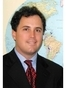 Baltimore County Immigration Attorney Richard Wells Moore JR