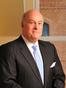 Annapolis Construction / Development Lawyer James P Nolan