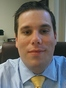 Annapolis Foreclosure Attorney Shane Michael Nikolao