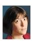 Essex Banking Law Attorney Lori Anne Nicolle