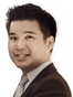 Annandale Litigation Lawyer Richard Hoang Nguyen