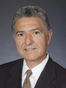 Washington Mergers / Acquisitions Attorney George S. Treperinas