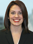 New Carrollton Litigation Lawyer Veronica Byann Nannis
