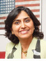 Baltimore County Immigration Attorney Sheela Murthy