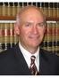 Germantown Real Estate Attorney Louis S Pettey