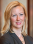Maryland Litigation Lawyer Deanna Layne Peters