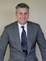 Ruxton Contracts / Agreements Lawyer James Stephen Pasko
