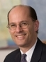 Darnestown Litigation Lawyer Marc E Pasekoff