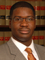 Derwood Employment / Labor Attorney Derron Reynard Parks