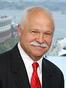 Baltimore Litigation Lawyer Bruce R Parker