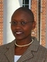 Beltsville Child Support Lawyer Rosalyn Wanjiru Otieno