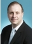 Dundalk Life Sciences and Biotechnology Attorney Eric Gustav Orlinsky