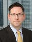 Attorney Brian M. Quinn