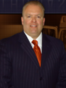 Waldorf Criminal Defense Attorney Thomas Edward Pyles